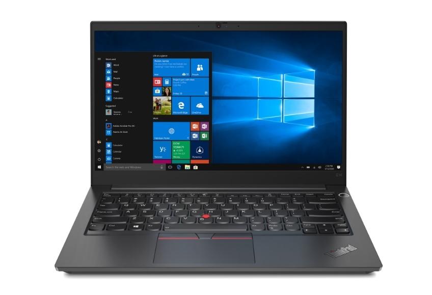 Laptop-Lenovo-ThinkPad-E14-G2-Intel-Core-i5-1135G7-LENOVO-20TA0027BM-5WS0A23813