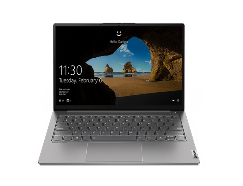 Laptop-Lenovo-ThinkBook-13s-G2-Intel-Core-i5-1135G-LENOVO-20V9003TBM-5WS0A23781