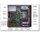 Kabel-Lenovo-ThinkSystem-ST50-Flash-Power-Module-M-LENOVO-4M17A12094