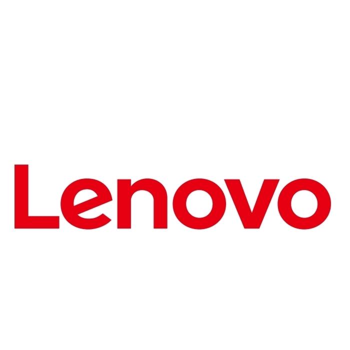 Aksesoar-Lenovo-ThinkSystem-ST250-2-5-SATA-SAS-8-LENOVO-4M17A12790