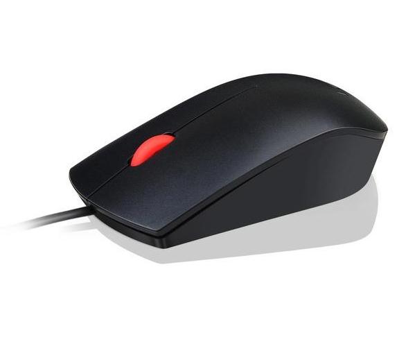 Mishka-Lenovo-Essential-USB-Mouse-LENOVO-4Y50R20863