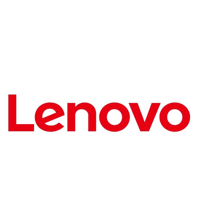 Pamet-Lenovo-ThinkSystem-16GB-TruDDR4-2666MHz-2Rx-LENOVO-4ZC7A08699