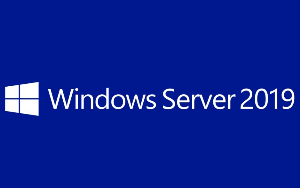 Softuer-Lenovo-Microsoft-Windows-Server-2019-Clien-LENOVO-7S050026WW