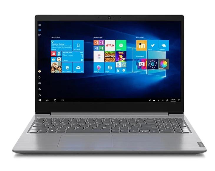 Laptop-Lenovo-V15-AMD-Ryzen-5-3500U-2-1GHz-up-to-LENOVO-82C7001HBM