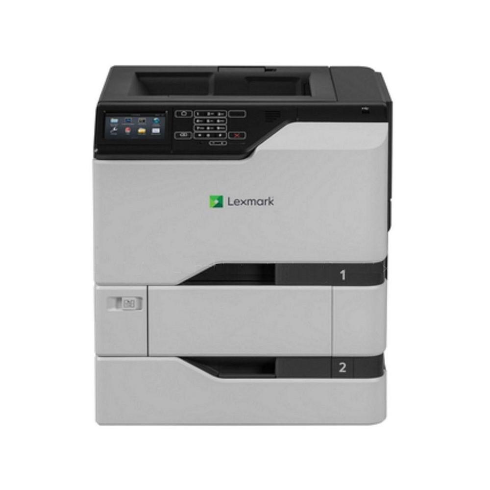 Lazeren-printer-Lexmark-CS725dte-A4-Colour-Laser-P-LEXMARK-40C9037