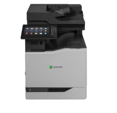 Lazerno-mnogofunktsionalno-ustroystvo-Lexmark-CX860-LEXMARK-42K0080