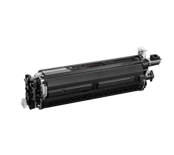 Konsumativ-Lexmark-CS720-CS725-CX725-Black-Imagi-LEXMARK-74C0Z10