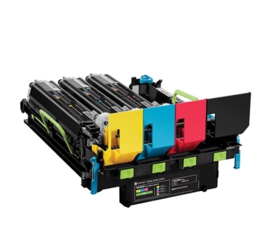Konsumativ-Lexmark-CS720-CS725-CX725-Colour-CMY-LEXMARK-74C0Z50