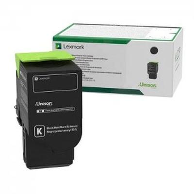Konsumativ-Lexmark-78C2XK0-Black-Extra-High-Yield-LEXMARK-78C2XK0