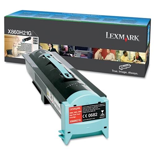 Konsumativ-Lexmark-X860e-X862e-X864e-High-Yield-LEXMARK-X860H21G