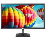 Monitor-LG-22MK400H-B-21-5-LED-AG-5ms-GTG-100-LG-22MK400H-B