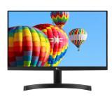 Monitor-LG-22MK600M-B-21-5-IPS-LED-AG-Cinema-Sc-LG-22MK600M-B