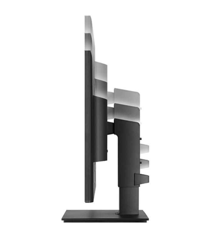 Monitor-LG-24BK550Y-B-23-8-IPS-LED-AG-5ms-GTG-LG-24BK550Y-B
