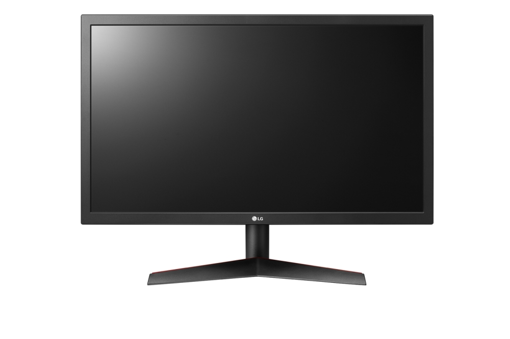 Monitor-LG-24GL600F-B-23-6-TN-AG-1ms-144Hz-Me-LG-24GL600F-B