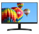 Monitor-LG-24MK600M-B-23-8-IPS-LED-AG-Cinema-Sc-LG-24MK600M-B