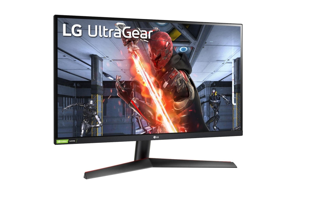 Monitor-LG-27GN800-B-27-UltraGear-IPS-1ms-GtG-LG-27GN800-B-9610-DEORWF