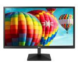 Monitor-LG-27MK430H-B-27-Wide-LED-IPS-Panel-Anti-LG-27MK430H-B