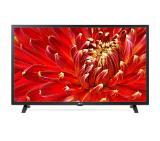 Televizor-LG-32LM630BPLA-32-HD-TV-1366x768-IPS-LG-32LM630BPLA
