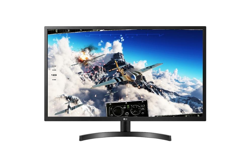Monitor-LG-32ML600M-B-32-Full-HD-IPS-LED-Monitor-LG-32ML600M-B