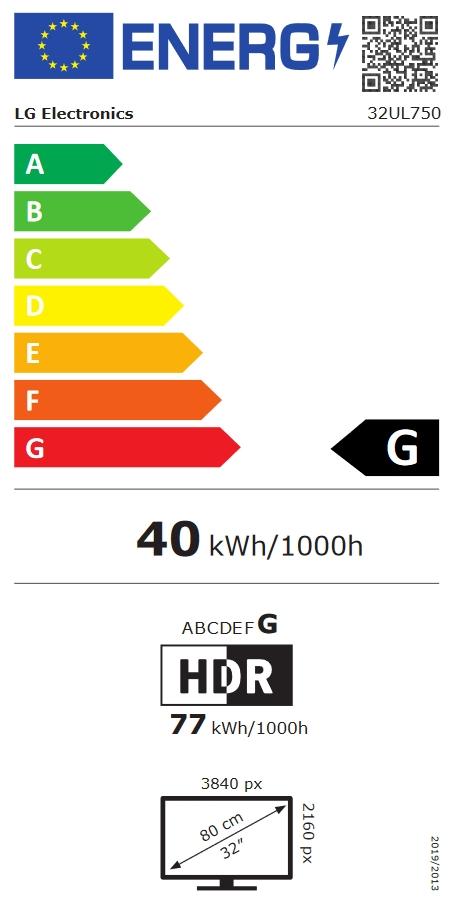 Monitor-LG-32UL750-W-31-5-Wide-LED-AG-VA-DCI-P-LG-32UL750-W