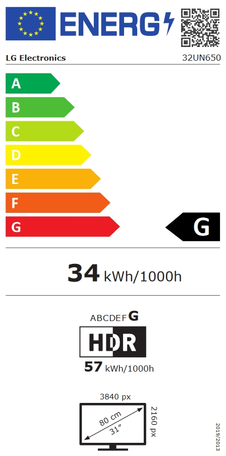 Monitor-LG-32UN650-W-31-5-UltraFine-UHD-LED-AG-LG-32UN650-W