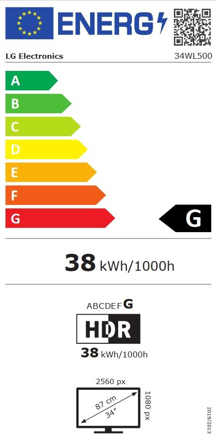 Monitor-LG-34WL500-B-34-UltraWide-AG-IPS-Panel-LG-34WL500-B