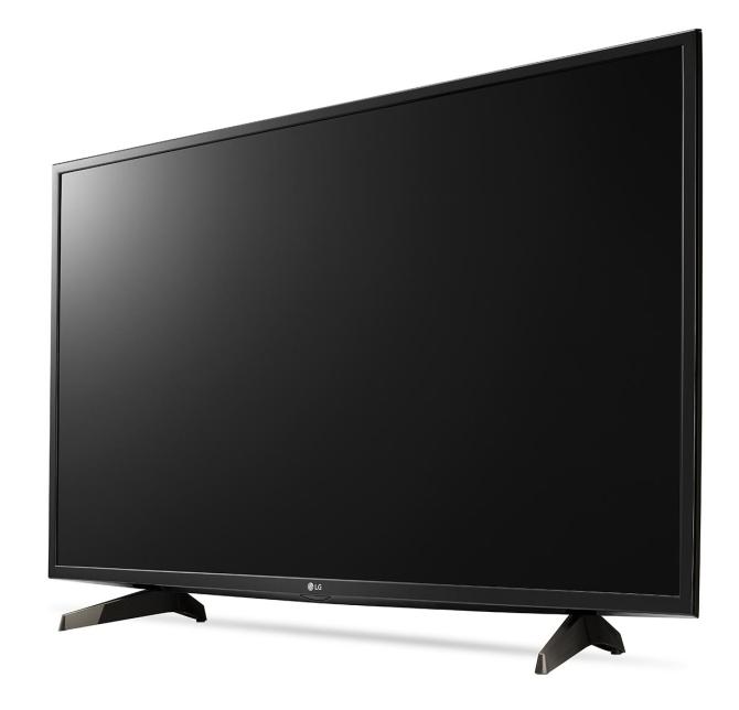 Televizor-LG-43LK5100PLA-43-Full-HD-TV-1920x108-LG-43LK5100PLA