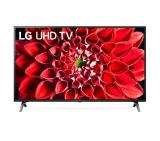 Televizor-LG-49UN711C0ZB-49-4K-UltraHD-IPS-TV-38-LG-49UN711C0ZB