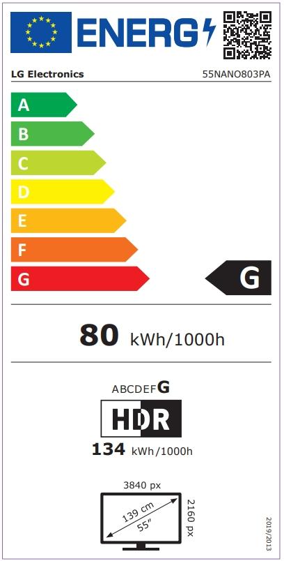 Televizor-LG-55NANO803PA-55-4K-IPS-HDR-Smart-Nan-LG-55NANO803PA