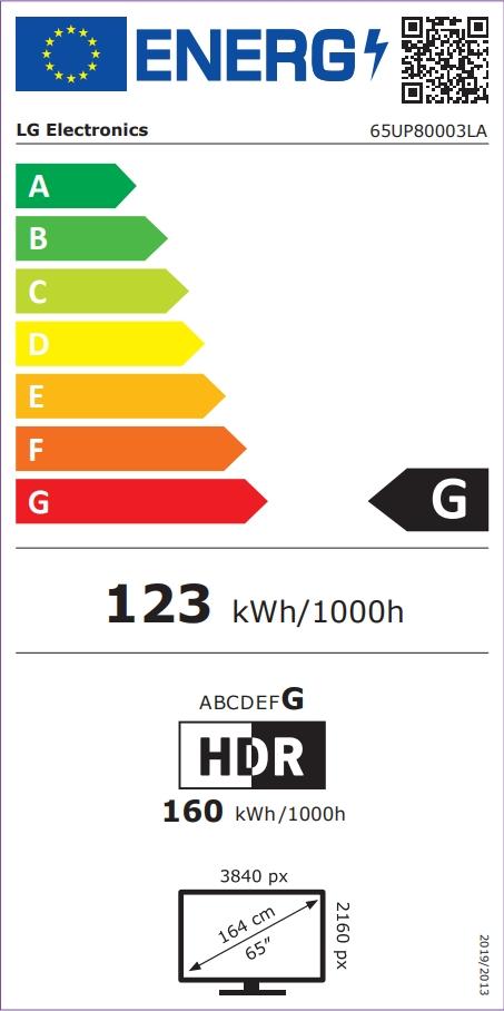 Televizor-LG-65UP80003LA-65-4K-IPS-UltraHD-TV-38-LG-65UP80003LA
