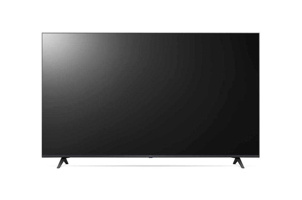 Televizor-LG-70UP77003LBB-70-4K-IPS-UltraHD-TV-3-LG-70UP77003LB
