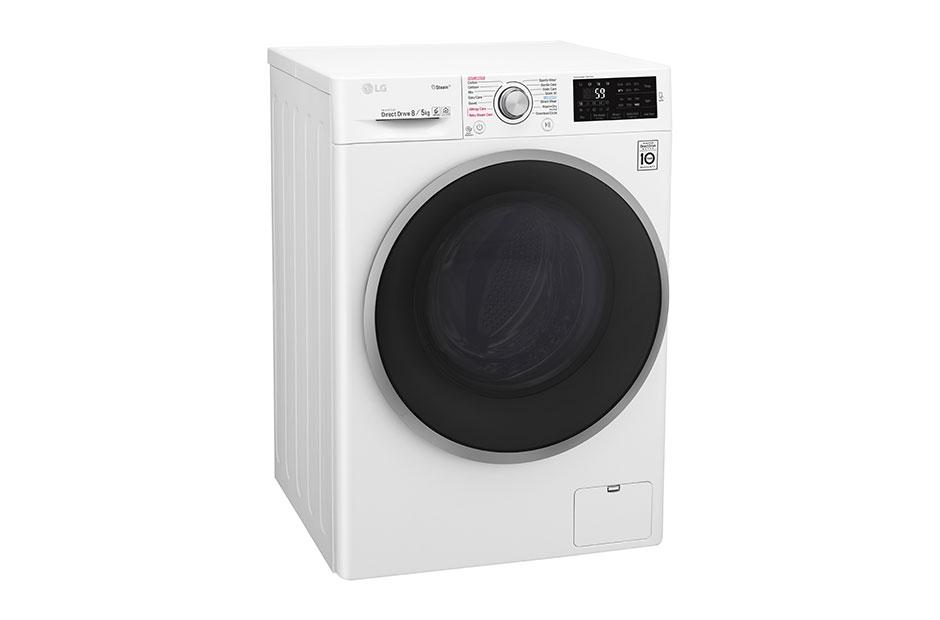 Peralnya-sas-sushilnya-LG-F4J6TG1W-Washing-Machine-D-LG-F4J6TG1W
