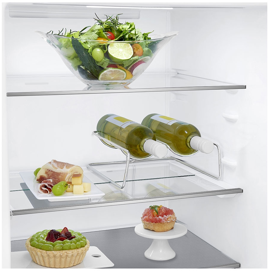Hladilnik-LG-GBF71PZDMN-Refrigerator-Bottom-Free-LG-GBF71PZDMN