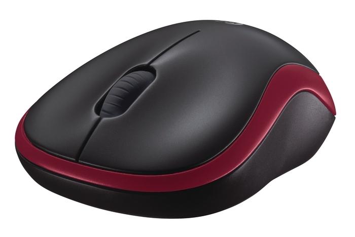 Mishka-Logitech-Wireless-Mouse-M185-Red-LOGITECH-910-002240