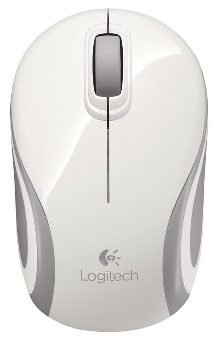Mishka-Logitech-Wireless-Mini-Mouse-M187-white-LOGITECH-910-002735