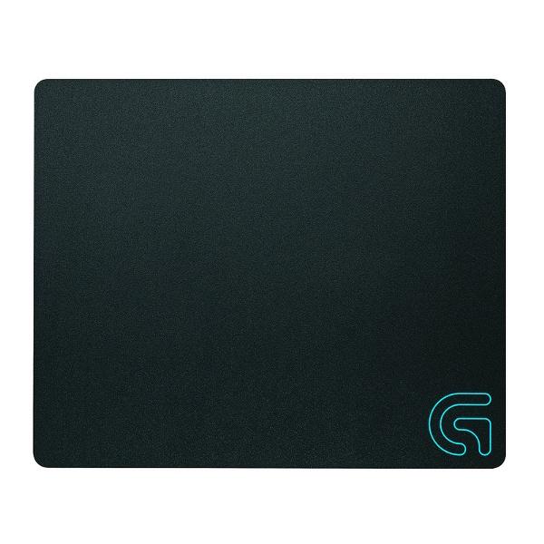Podlozhka-za-mishka-Logitech-G240-Cloth-Mouse-Pad-2-LOGITECH-943-000094