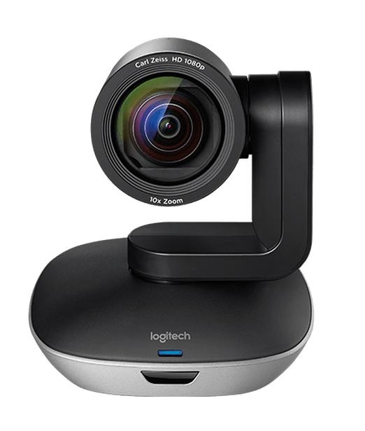 Uebkamera-Logitech-ConferenceCam-Group-LOGITECH-960-001057
