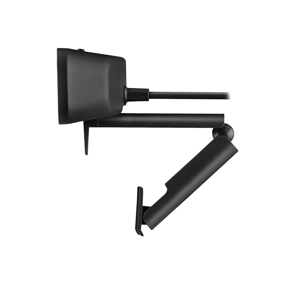 Uebkamera-Logitech-C925e-Webcam-LOGITECH-960-001076