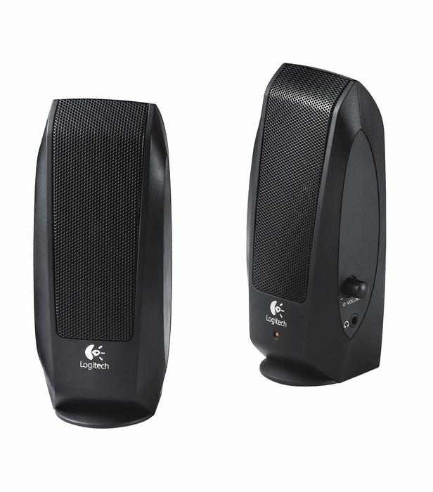 Tonkoloni-Logitech-S120-Black-2-0-Speaker-System-LOGITECH-980-000010