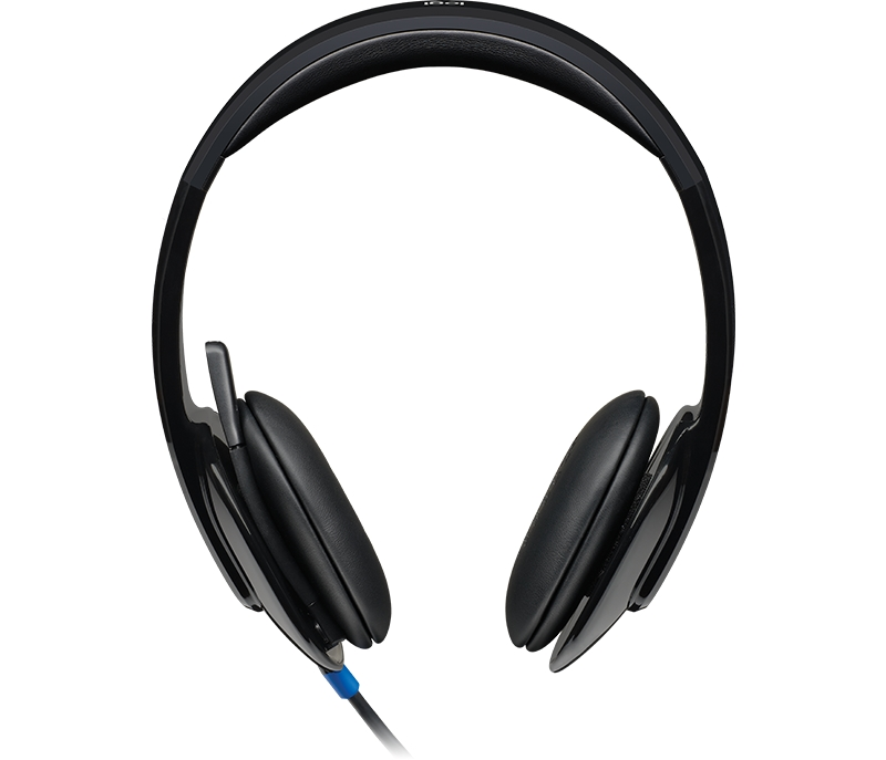 Slushalki-Logitech-USB-Headset-H540-LOGITECH-981-000480