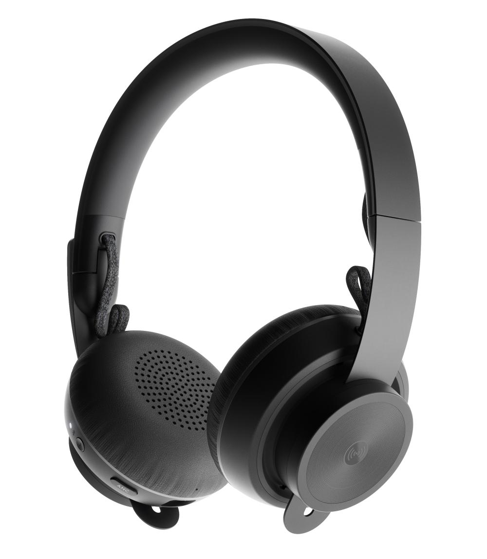 Slushalki-Logitech-Zone-Wireless-Bluetooth-headset-LOGITECH-981-000798
