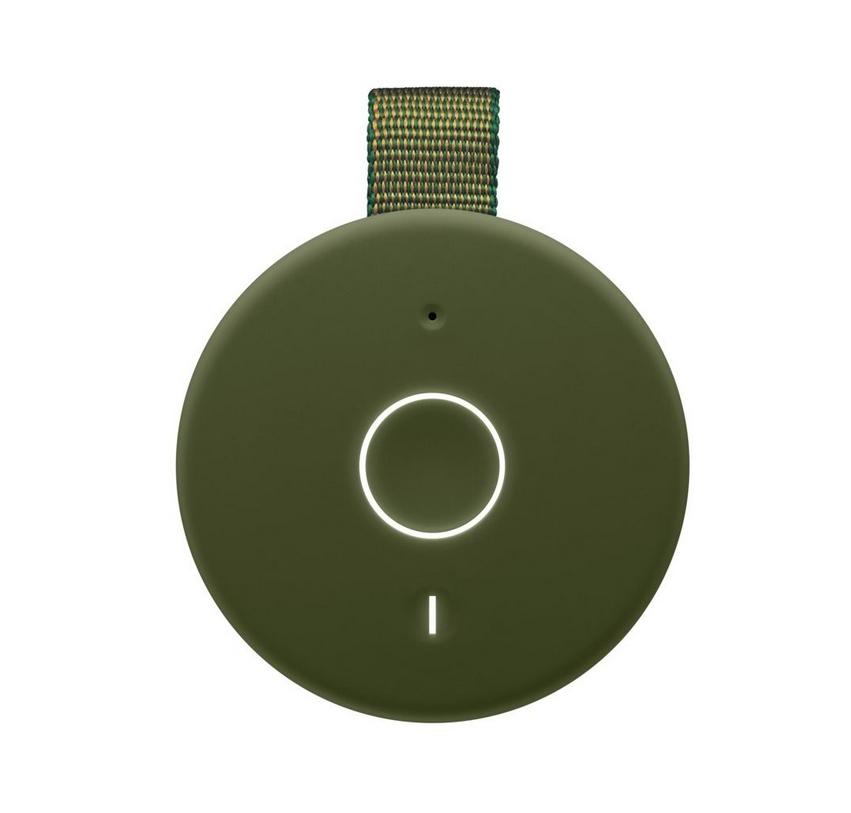 Tonkoloni-Logitech-Ultimate-Ears-BOOM-3-Wireless-B-LOGITECH-984-001361