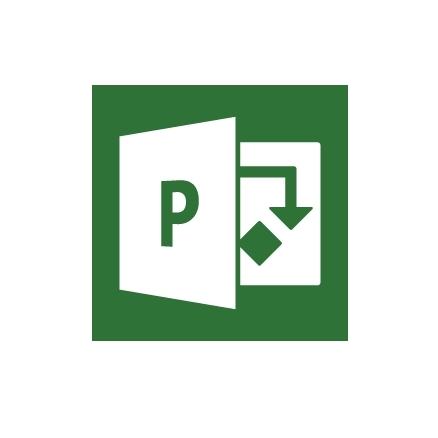 Litsenz-za-polzvane-na-programen-produkt-Microsoft-MICROSOFT-076-05829