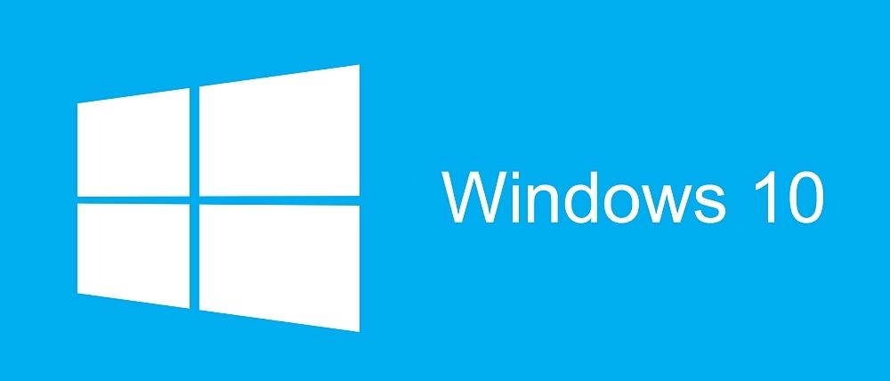 Programen-produkt-s-litsenzen-stiker-Microsoft-Wind-MICROSOFT-4YR-00286
