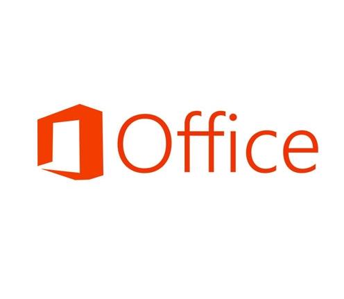 Programen-produkt-Microsoft-365-Family-English-Eur-MICROSOFT-6GQ-01150