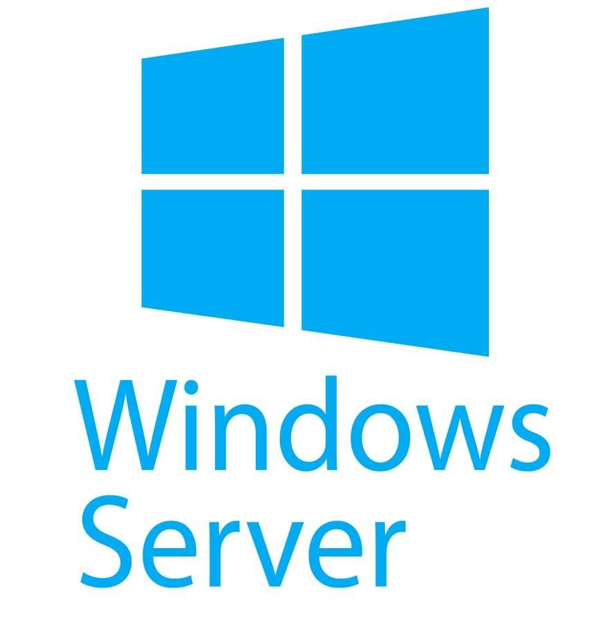 Litsenz-za-polzvane-na-programen-produkt-Microsoft-MICROSOFT-9EA-01045