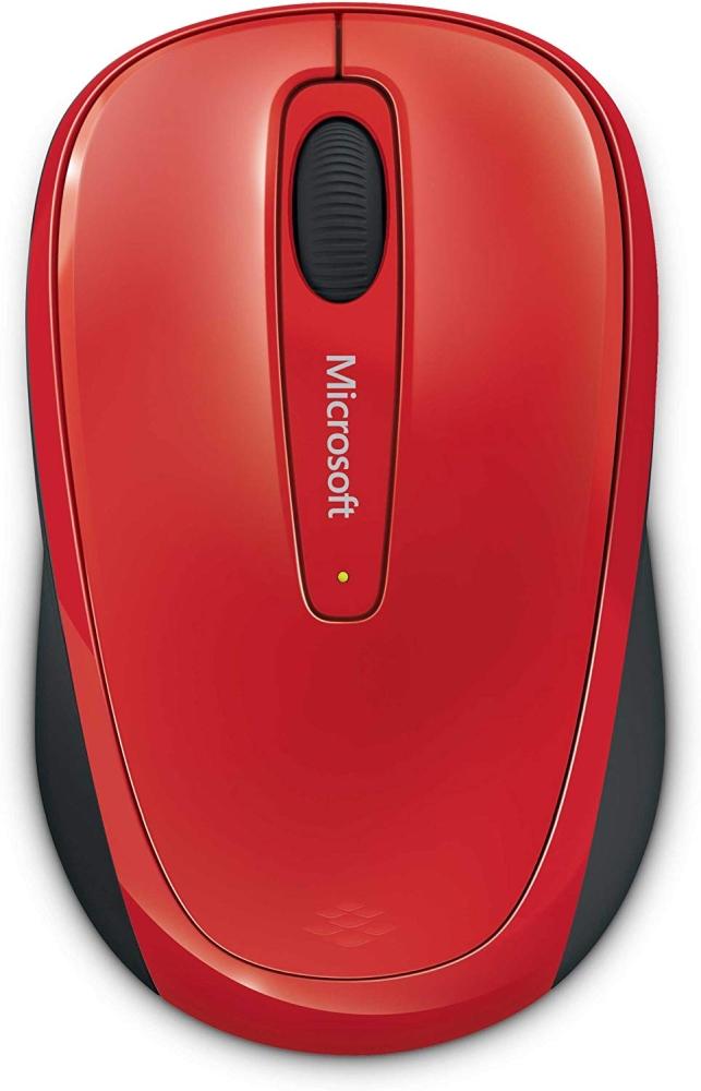 Mishka-Microsoft-Wireless-Mobile-Mouse-3500-USB-ER-MICROSOFT-GMF-00195