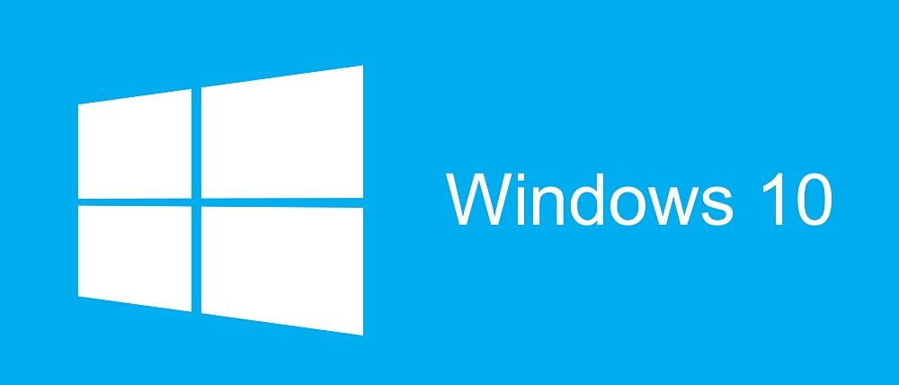 Programen-produkt-Microsoft-Windows-HOME-10-32-bit-MICROSOFT-HAJ-00055