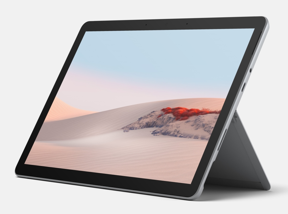 Tablet-Microsoft-Surface-Go-2-Pentium-4425Y-up-t-MICROSOFT-STQ-00003