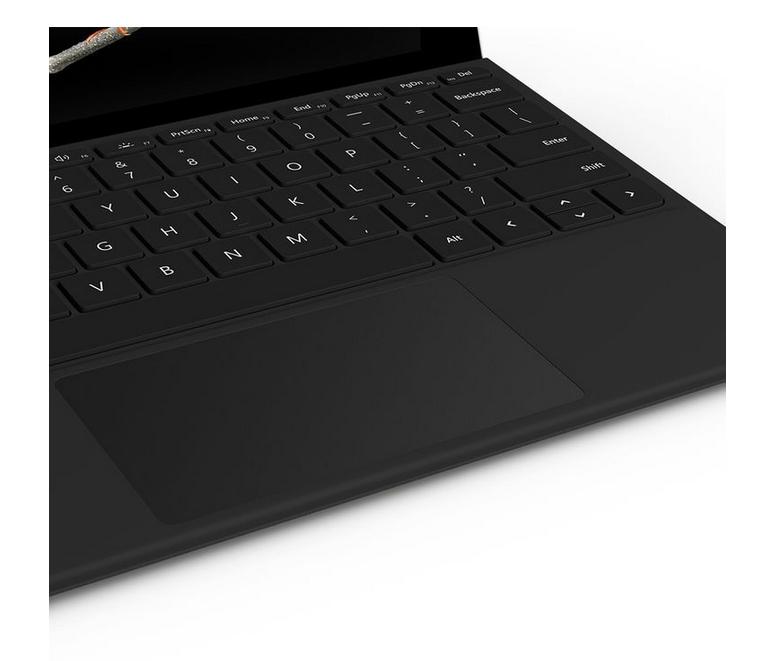 Klaviatura-Microsoft-Surface-GO-Type-Cover-Black-MICROSOFT-TXK-00002